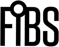 FIBS logo