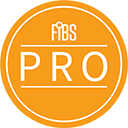 Fibs Pro