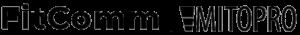 fitcomm mitopro vaaka